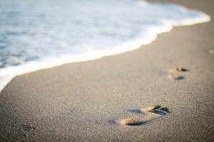 A Beach Body Isn't Just for Summer