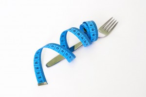 Is a New Diet the Solution to an Old Diet that Isn't Working?