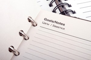 2019 - Goals and Resolutions