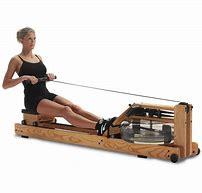 Rowing - Superhuman Fitness
